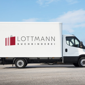 Lottmann Logistik